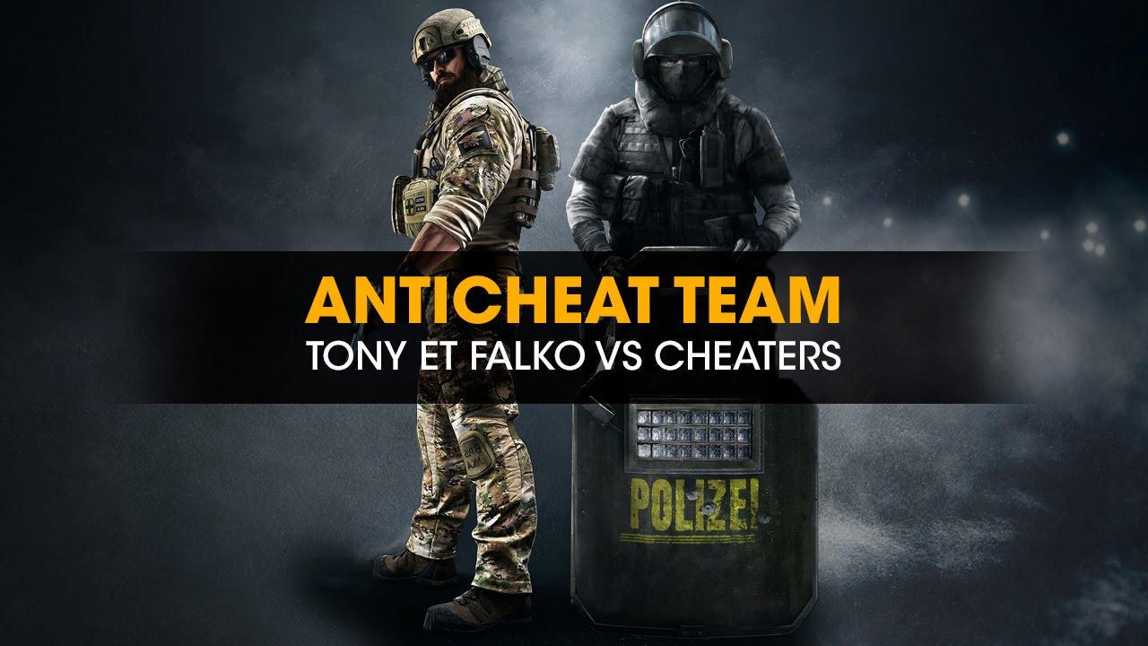 tony-et-falko-plus-forts-que-des-cheaters-anticheat-team-rainbow-six-siege