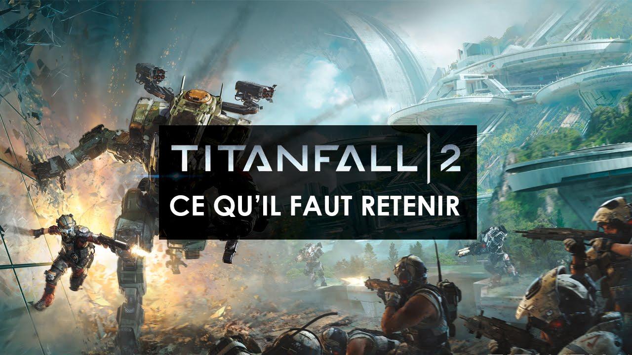 titanfall-2-ce-quil-faut-retenir-des-2-videos-de-gameplay-analyse