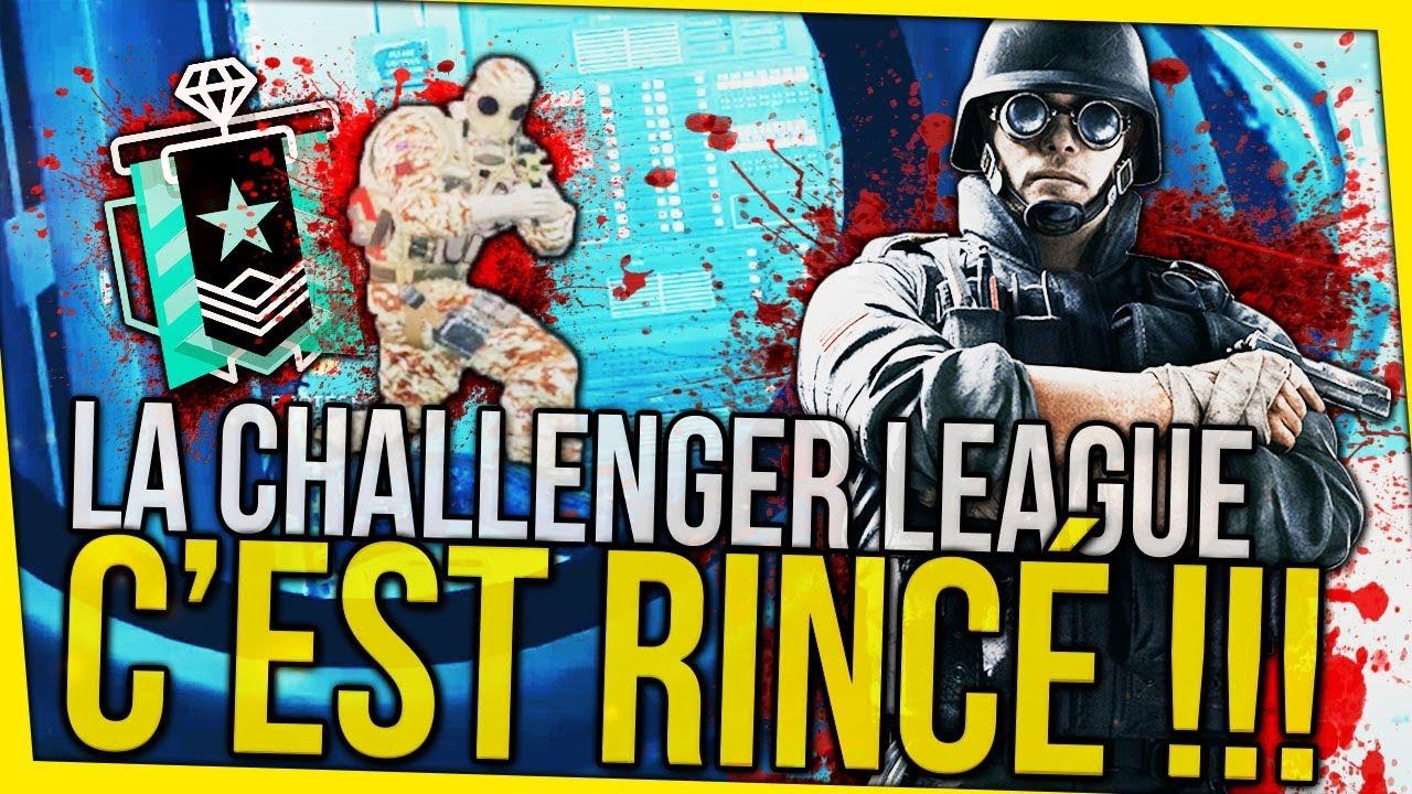 la-challenger-league-cest-rince-rainbow-six-siege