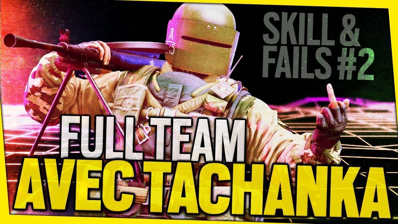 une-full-team-avec-tachanka-skill-fails-2