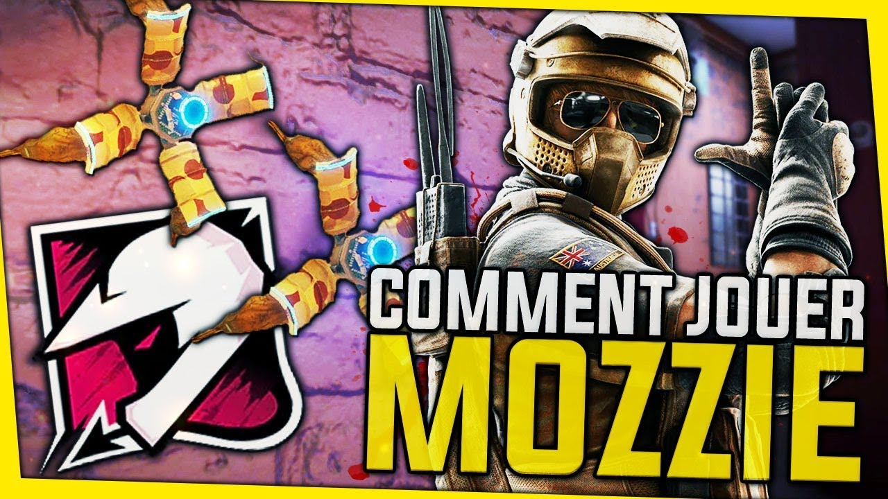 comment-jouer-mozzie-armes-competence-gameplay-rainbow-six-siege