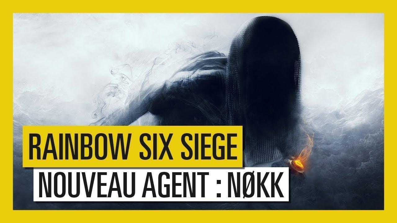 decryptage-nokk-nouvelle-attaquante-rainbow-six-siege