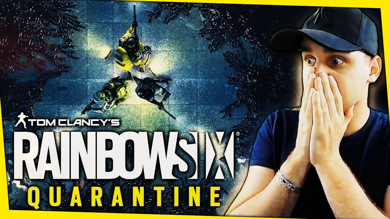 nouveau-jeu-rainbow-six-quarantine
