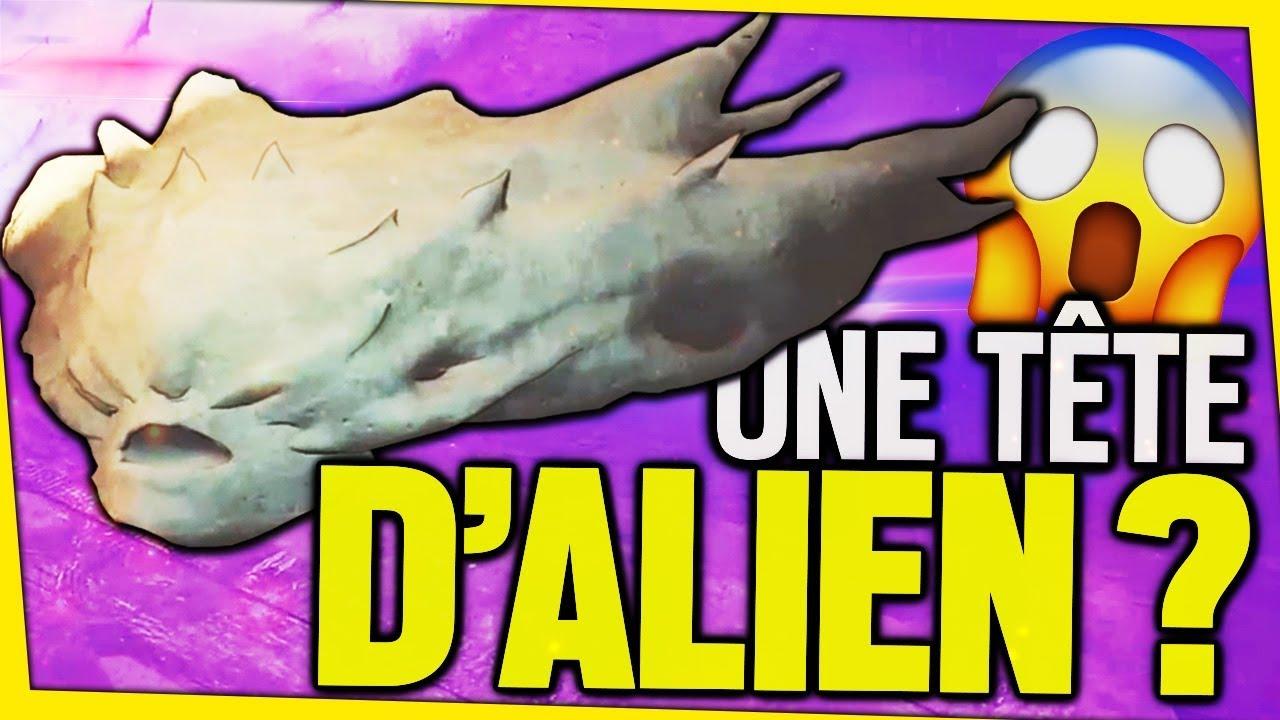 un-crane-dalien-du-prochain-rainbow-six