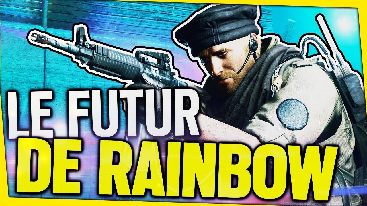 le-futur-de-rainbow-six-siege