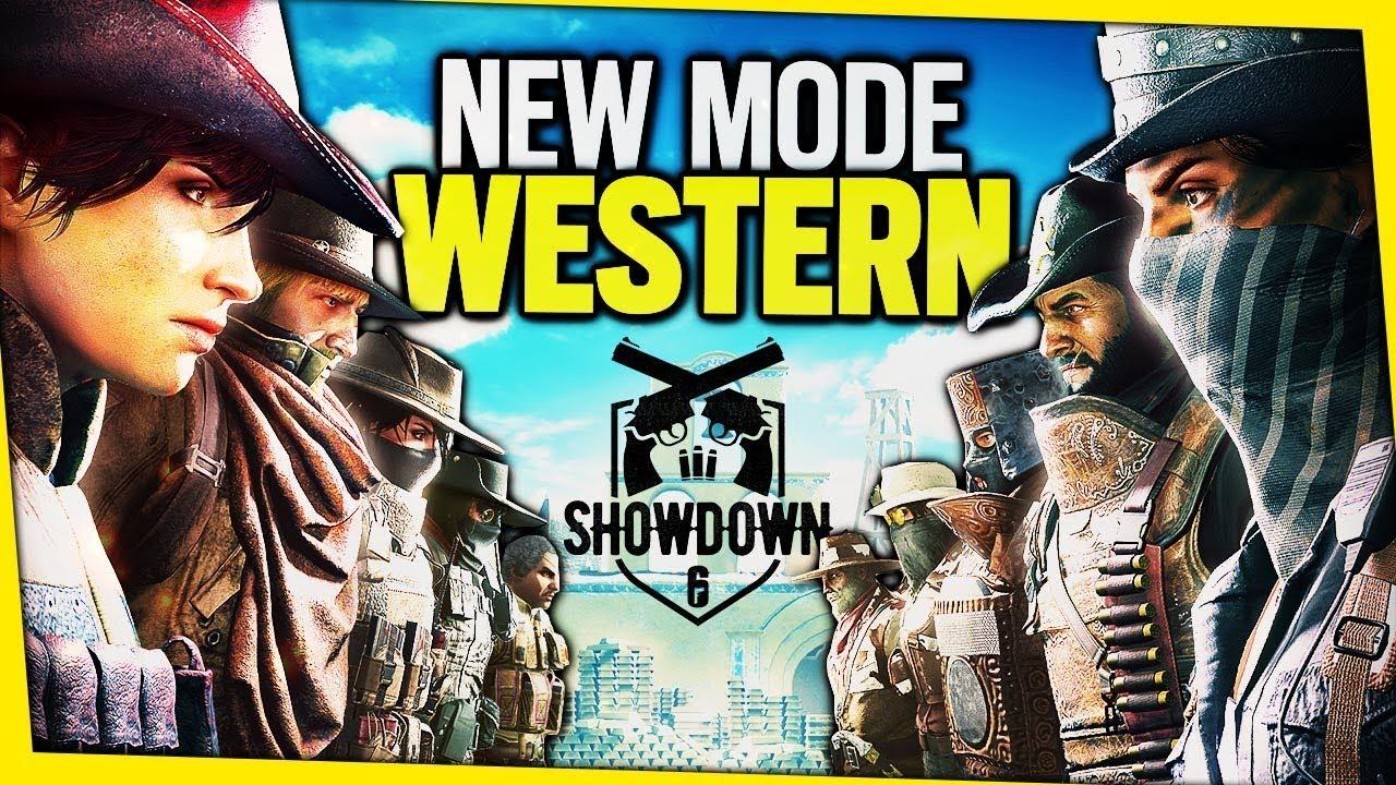 nouveau-mode-western-showdown-rainbow-six-siege