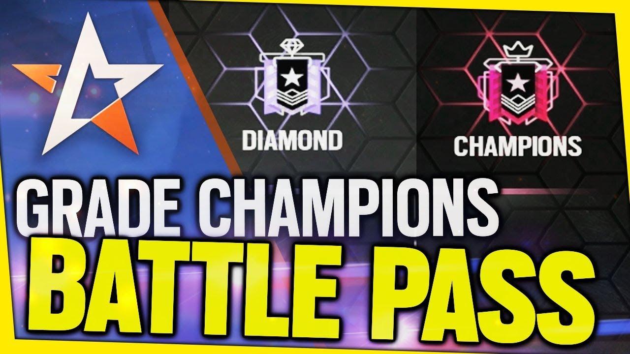 battle-pass-grade-champions-map-pool-toutes-les-nouveautes-ember-rise-rainbow-six-siege