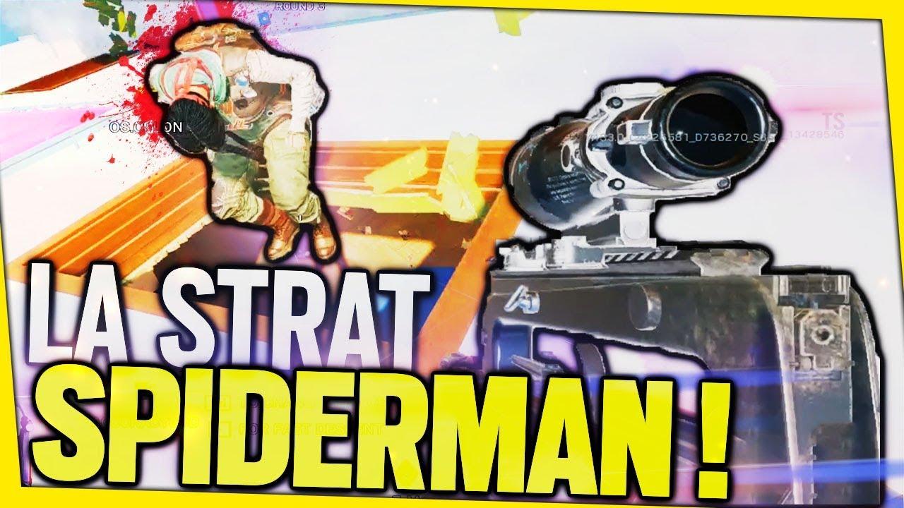 la-strat-spider-man-rien-de-mieux-pour-gagner-rainbow-six-siege