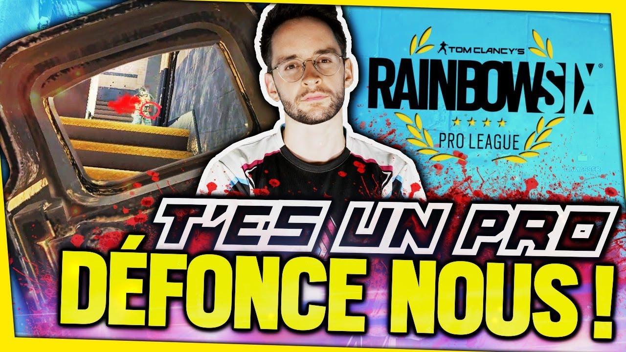 tes-un-joueur-pro-league-defonce-nous-rainbow-six-siege