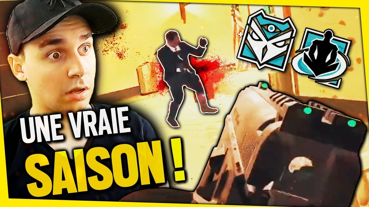 enfin-une-vraie-saison-shifting-tides-gameplay-rainbow-six-siege