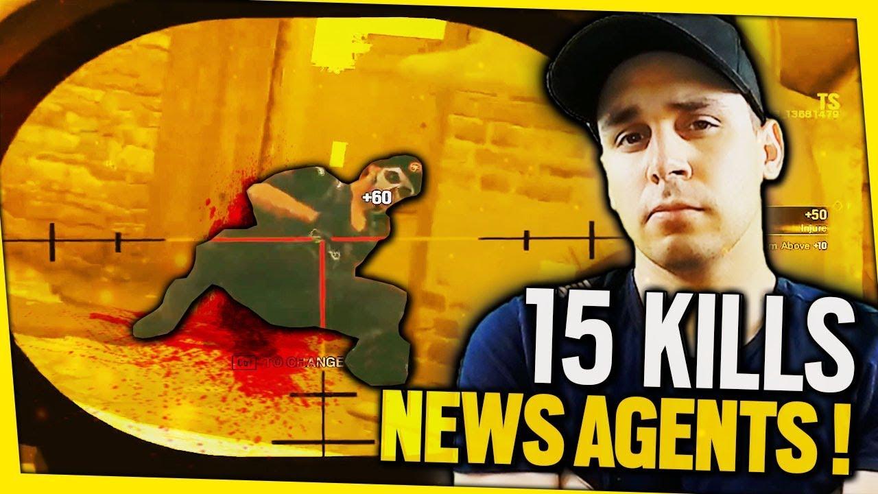 les-news-agents-sont-forts-15-kills-en-ranked-rainbow-six-siege