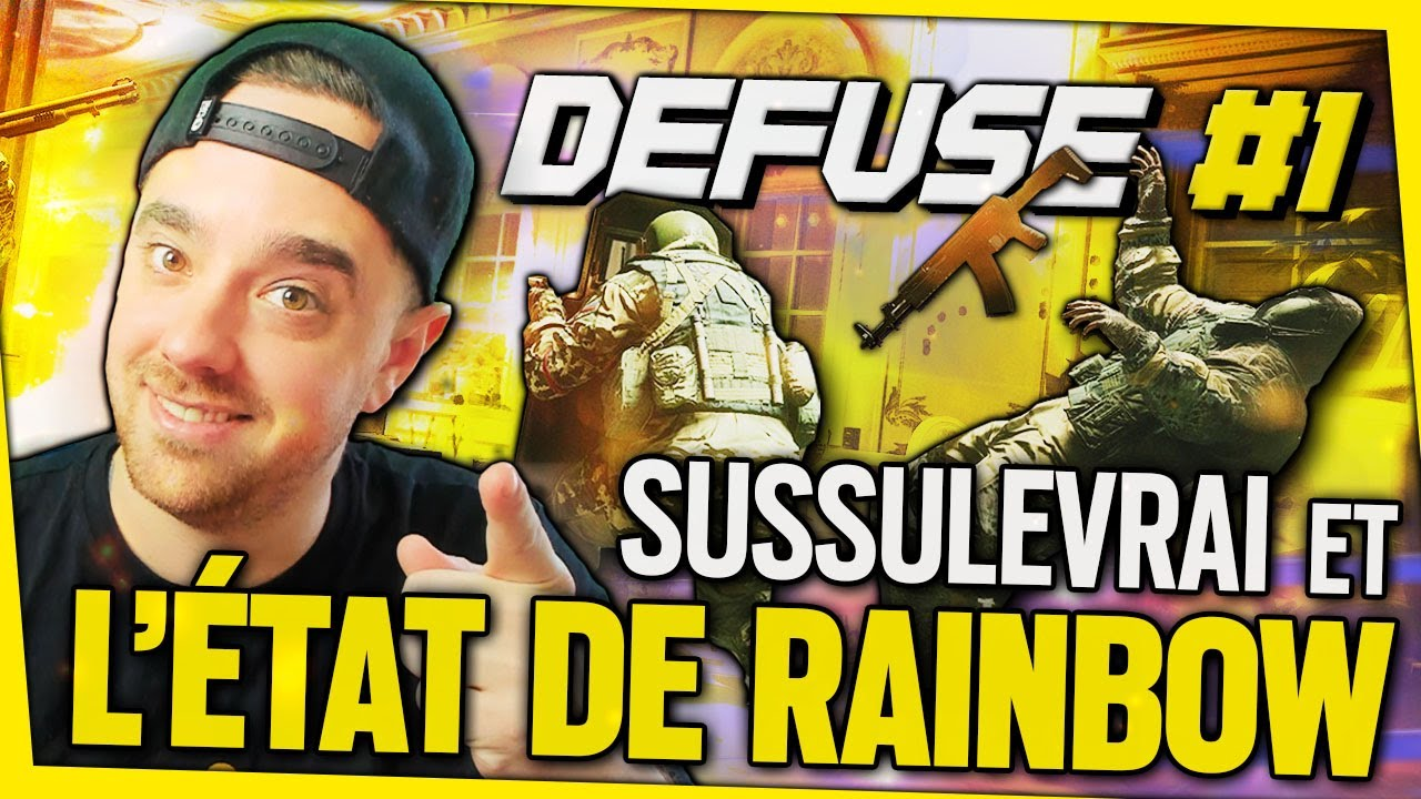 defuse-1-sussulevrai-et-lavenir-de-rainbow-six-siege