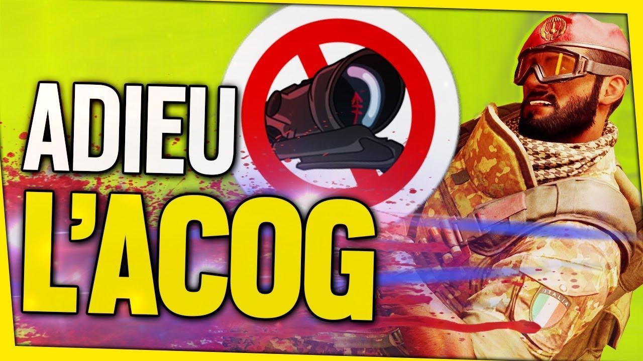 adieu-lacog-et-des-bons-nerfs-rainbow-six-siege