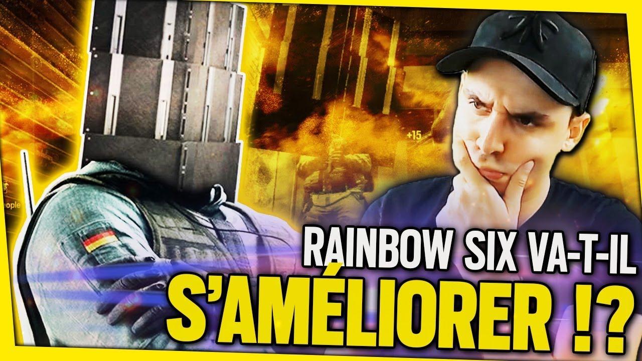 rainbow-six-siege-va-til-sameliorer