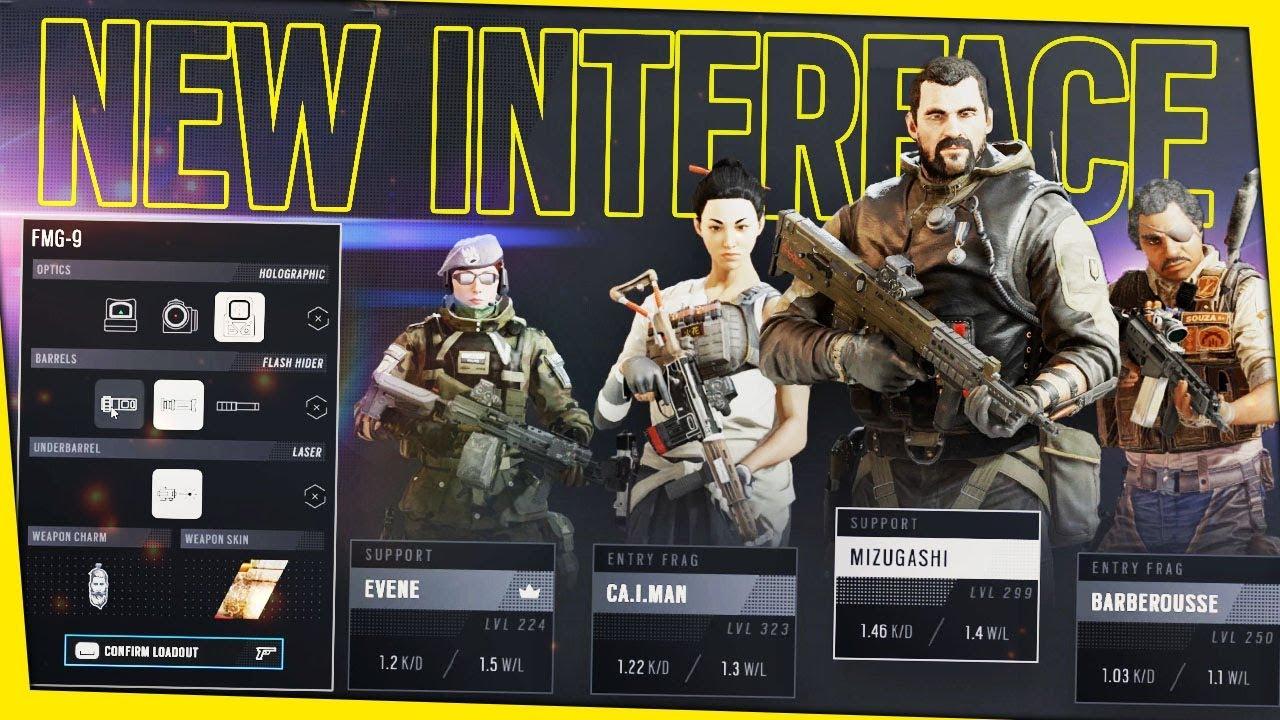 une-nouvelle-interface-sur-rainbow-six-siege