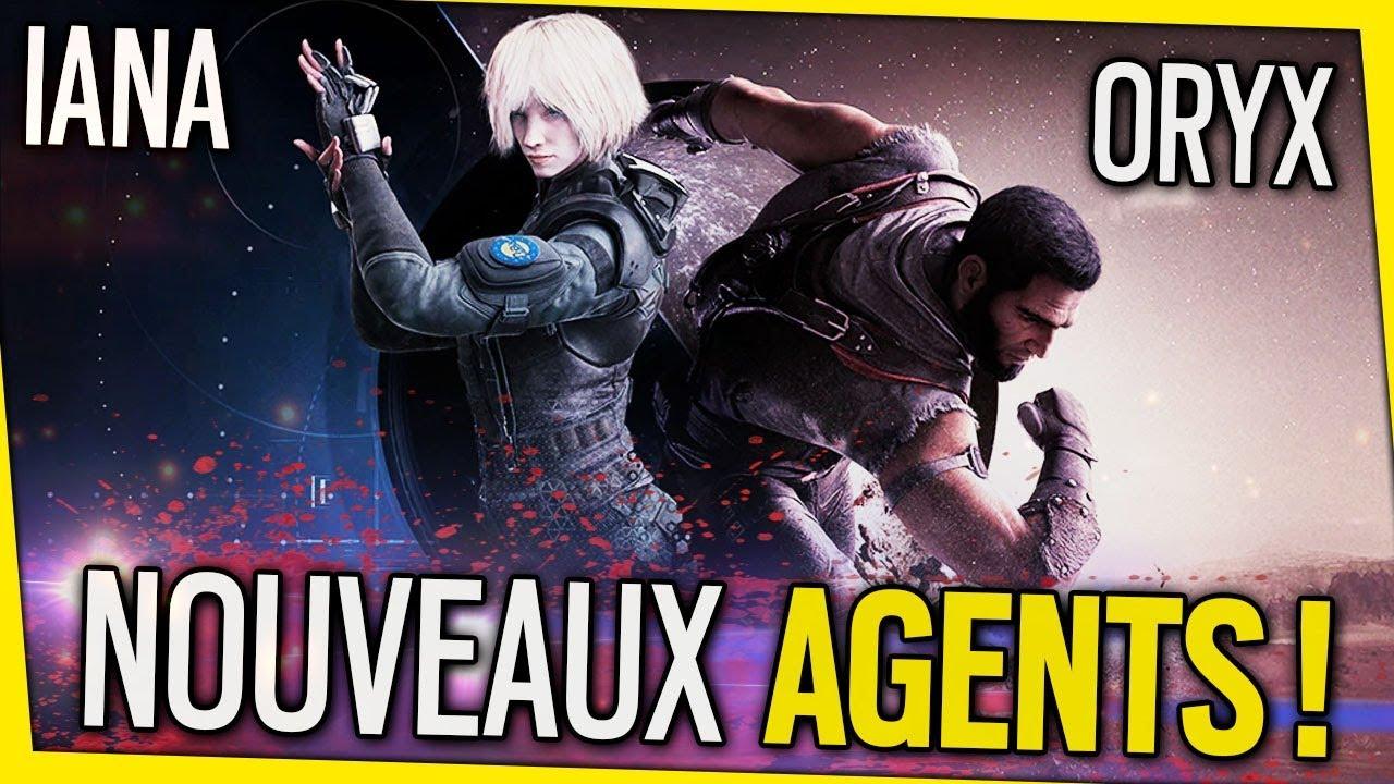 nouveaux-agents-oryx-et-iana-void-edge-rainbow-six-siege
