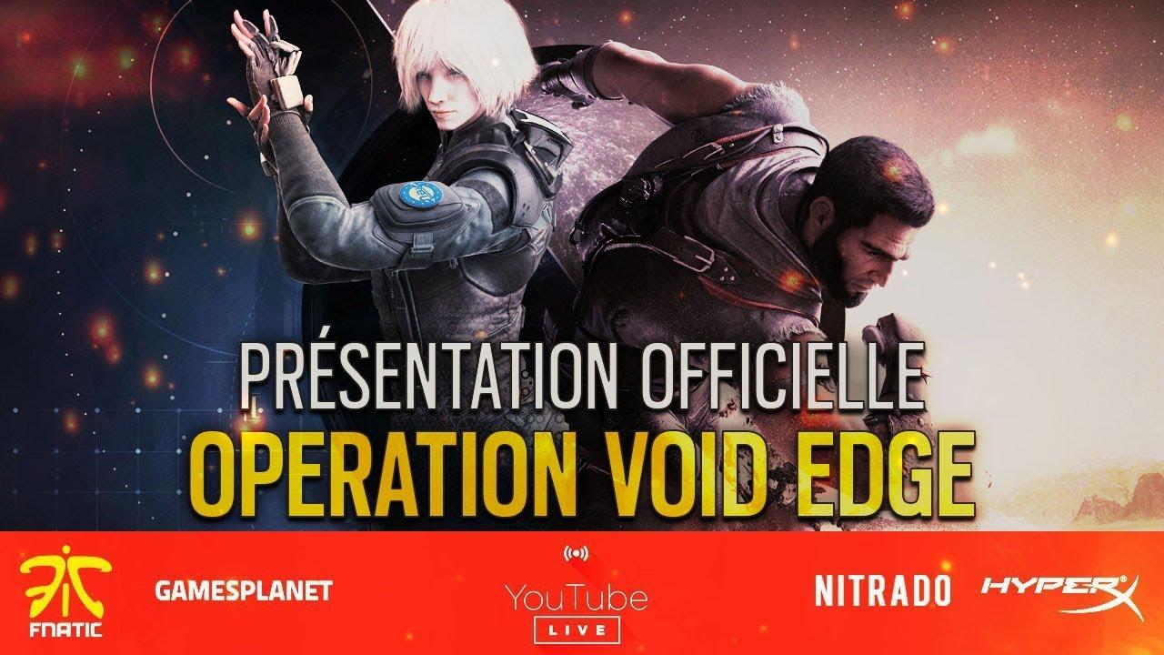 %e2%9a%a1%ef%b8%8f-presentation-officielle-operation-void-edge-oryx-iana-rainbow-six-siege