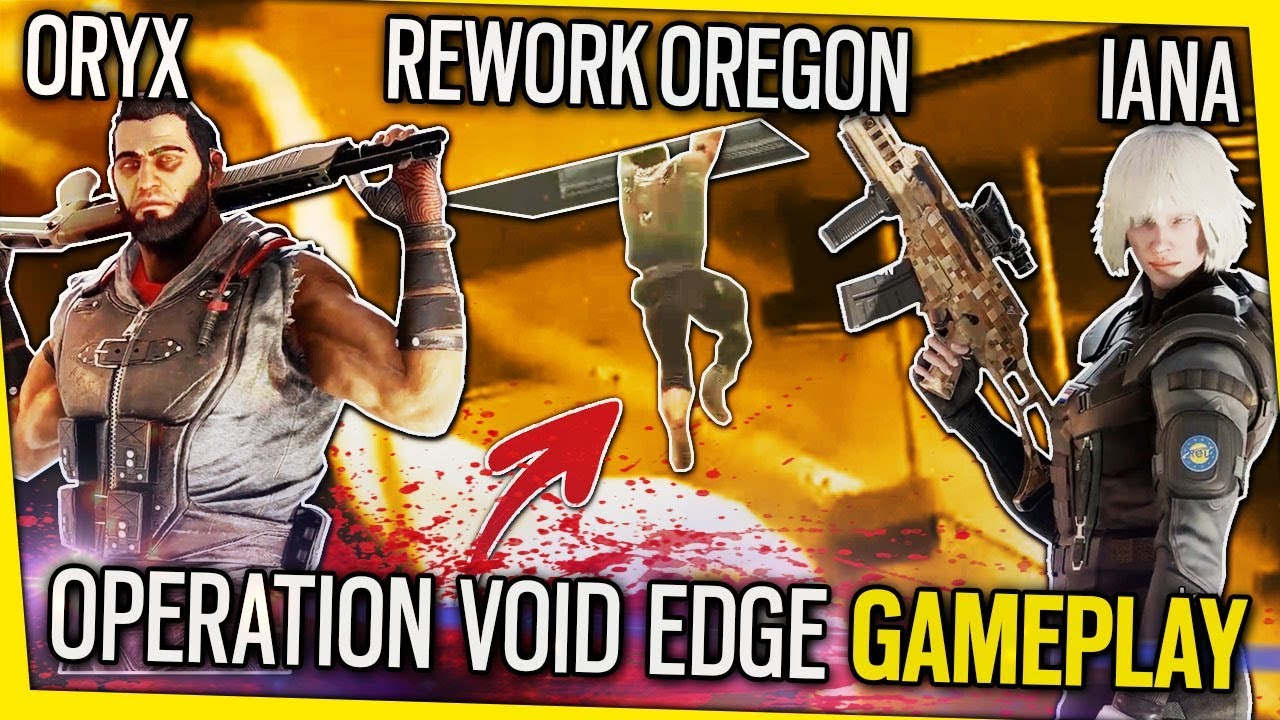 void-edge-gameplay-oryx-iana-rework-oregon-mode-entrainement-rainbow-six-siege