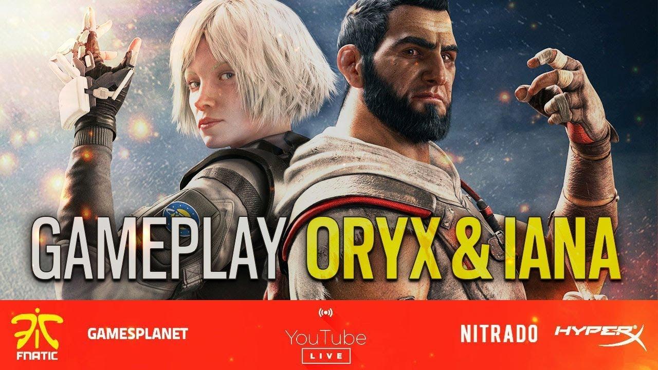 %e2%9a%a1%ef%b8%8f-gameplay-oryx-iana-test-new-oregon-operation-void-edge-rainbow-six-siege