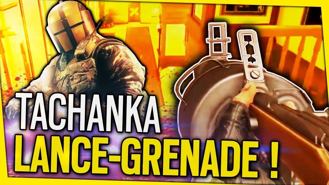 tachanka-lance-grenade-cest-pas-un-peu-trop-rainbow-six-siege