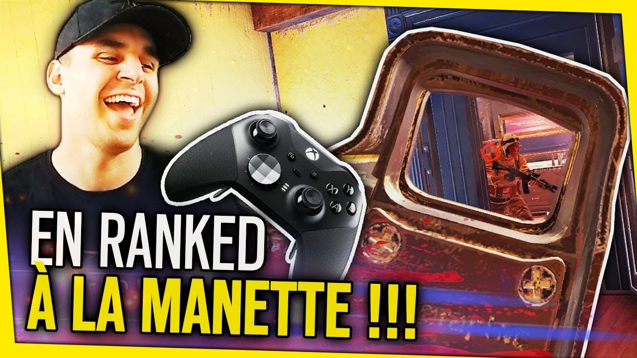 je-joue-a-la-manette-en-ranked-rainbow-six-siege