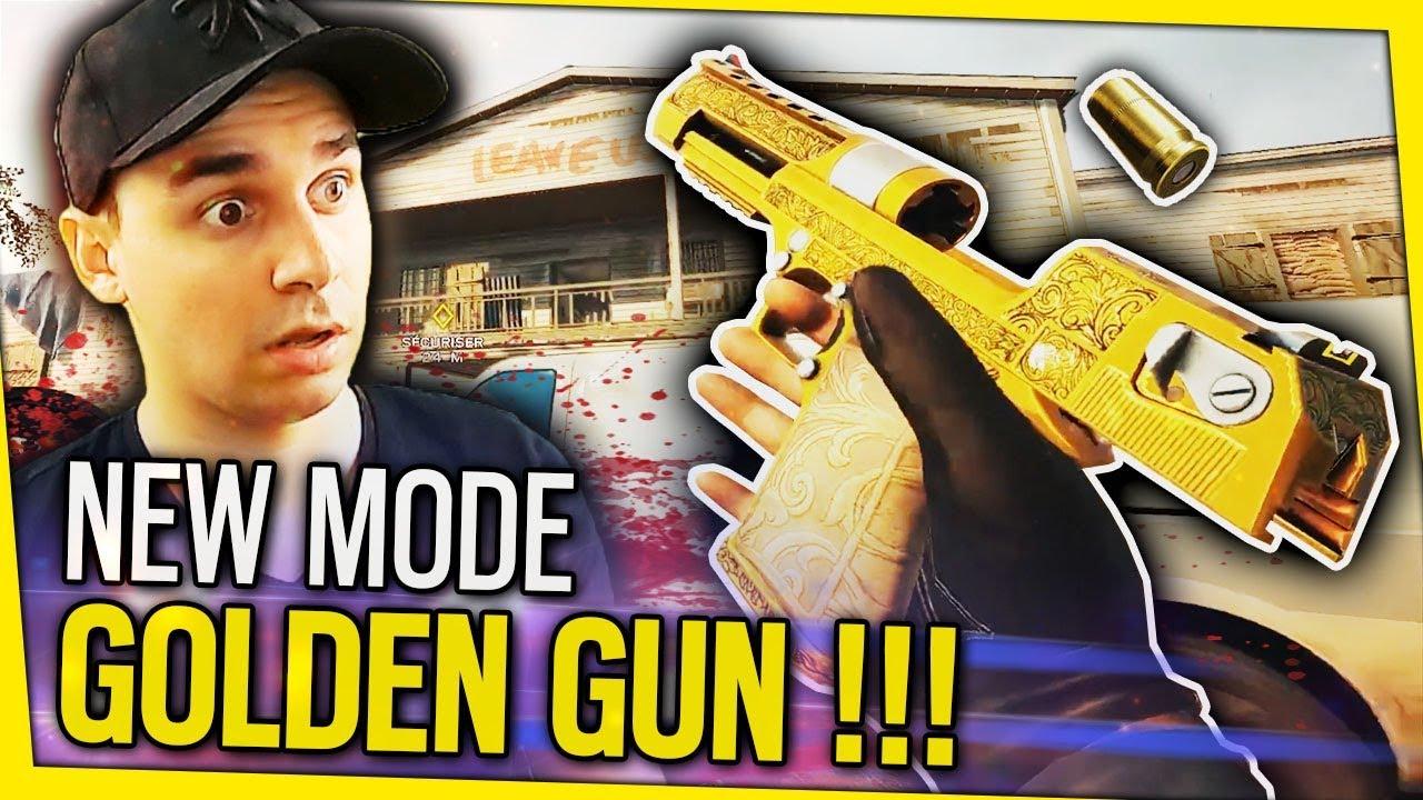 nouveau-mode-1-balle-dans-le-chargeur-golden-gun-rainbow-six-siege
