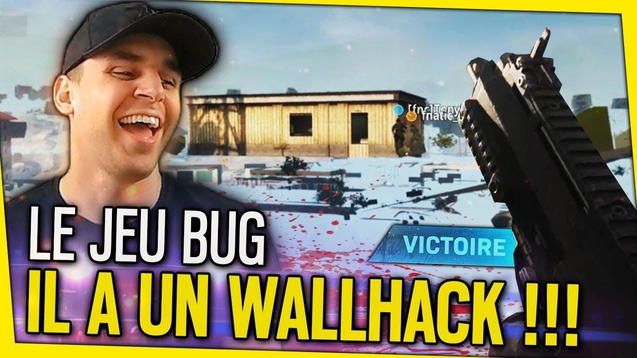 le-jeu-bug-il-a-un-cheat-et-on-gagne-warzone