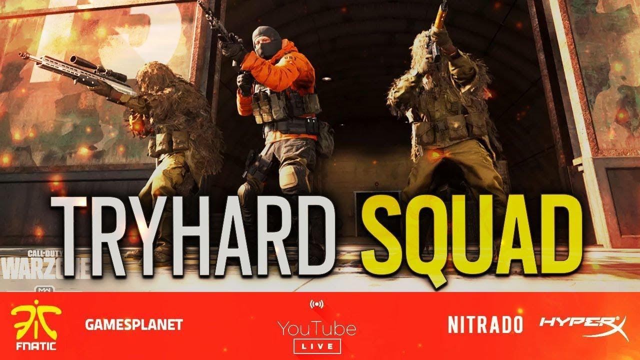 %e2%9a%a1%ef%b8%8f-tryhard-squad-pour-du-kills-et-du-top-1