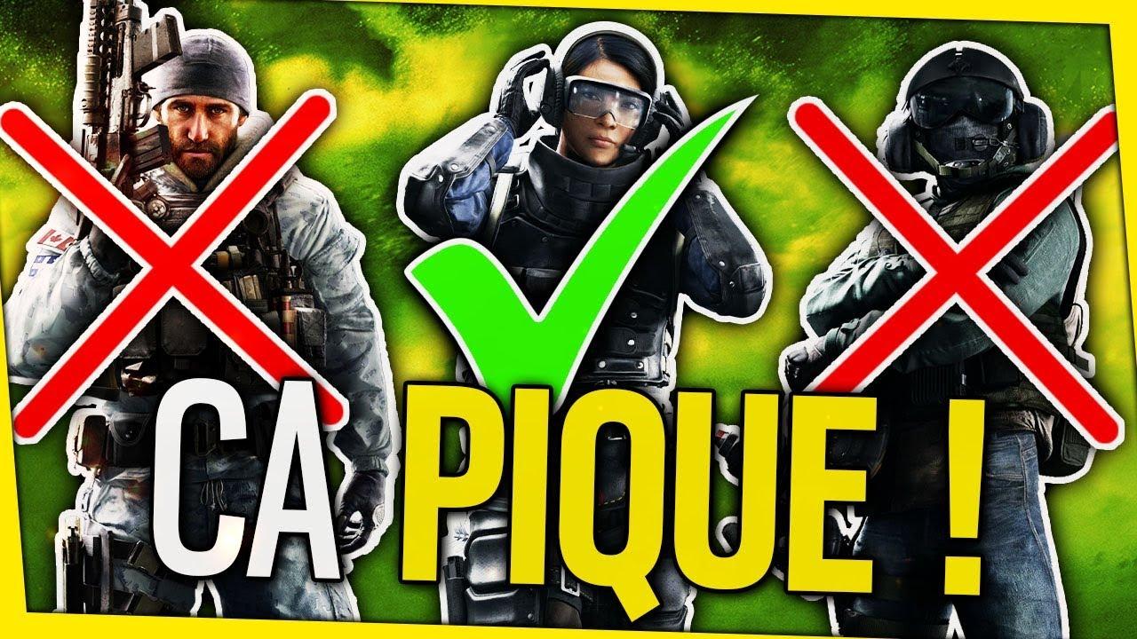 jager-plus-lent-buck-sans-grenade-snif-%f0%9f%98%a5-rainbow-six-siege