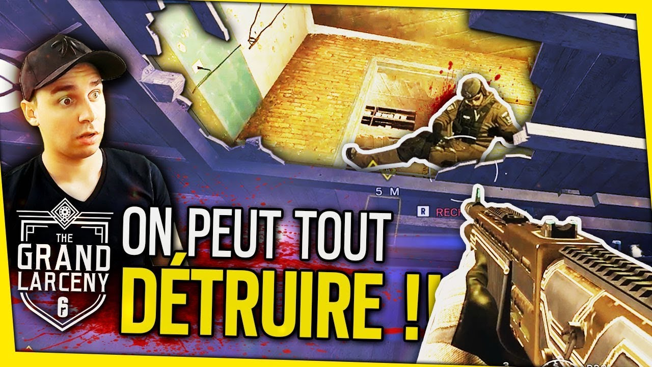 %f0%9f%98%b2-nouveau-mode-destruction-totale-rainbow-six-siege