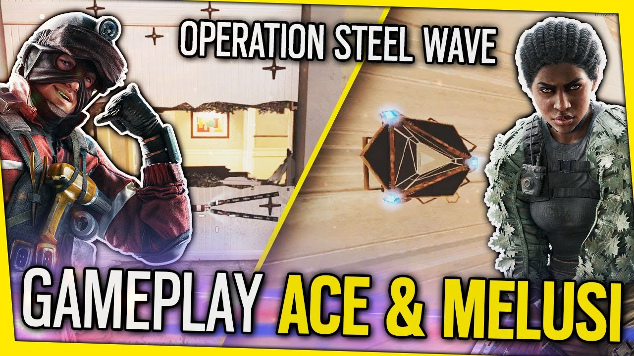 enfin-un-agent-utile-gameplay-ace-melusi-operation-steel-wave-rainbow-six-siege
