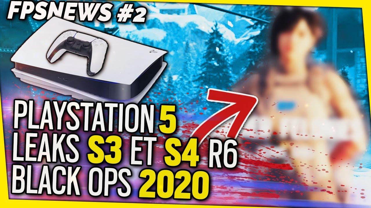 playstation-5-avenir-r6-leaks-s3-et-s4-r6-black-ops-2020-il-y-a-du-lourd-fpsnews-2