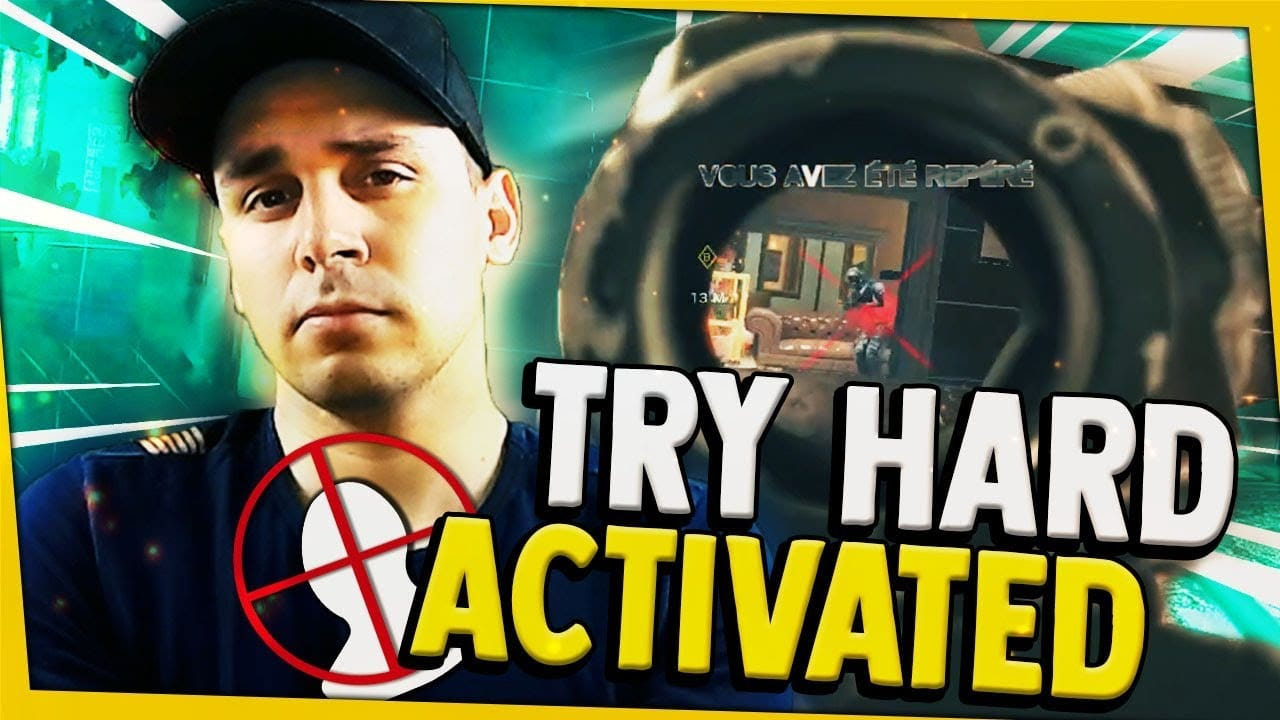 stop-les-conneries-go-try-hard-rainbow-six-siege