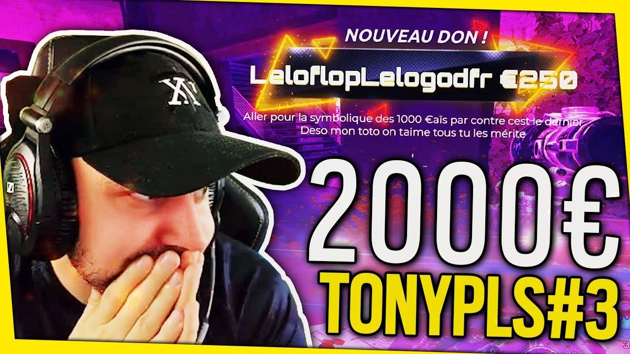ils-me-lachent-2000e-en-2-ranked-tonypls3-rainbow-six-siege