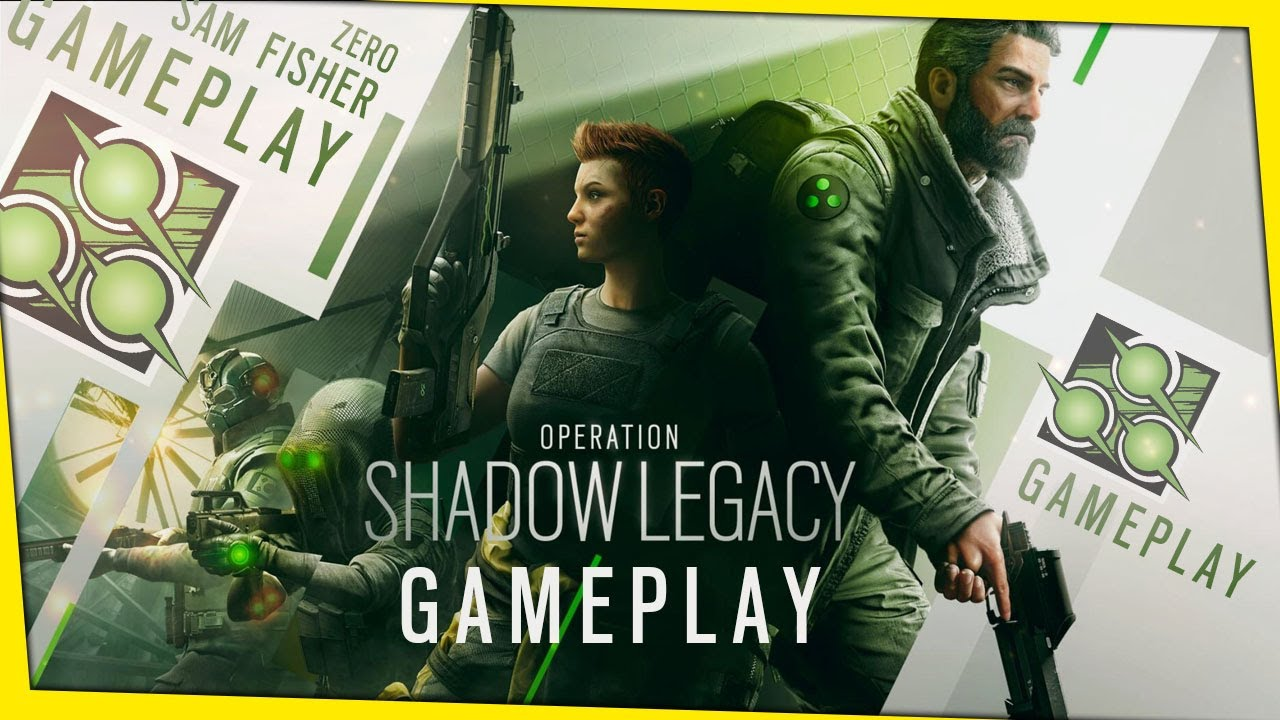je-test-loperation-shadow-legacy-gameplay-rainbow-six-siege