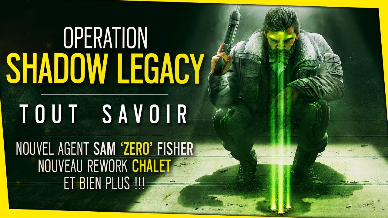 loperation-shadow-legacy-est-monstrueuse-zero-new-viseurs-map-ban-rainbow-six-siege