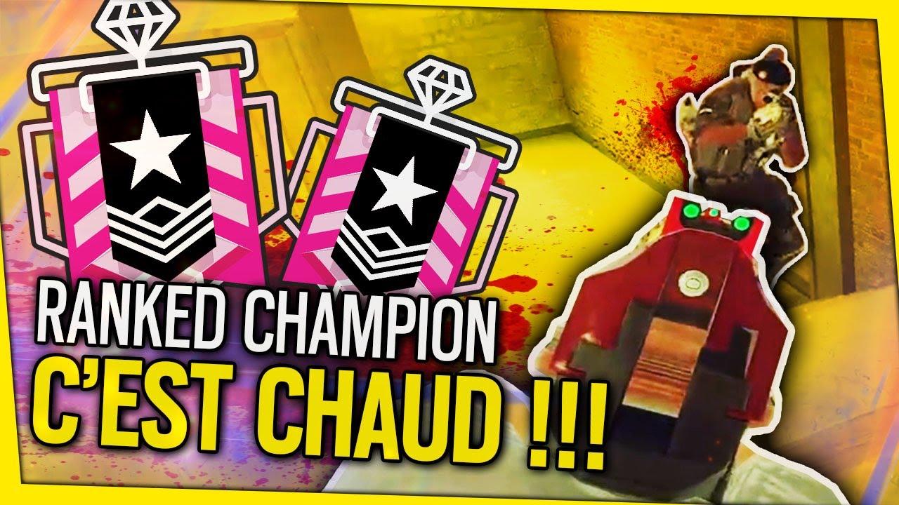 ranked-avec-des-champions-cest-tendu-rainbow-six-siege