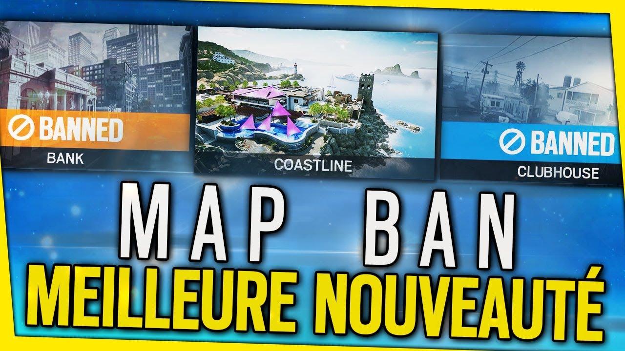 map-ban-la-meilleure-nouveaute-shadow-legacy-rainbow-six-siege