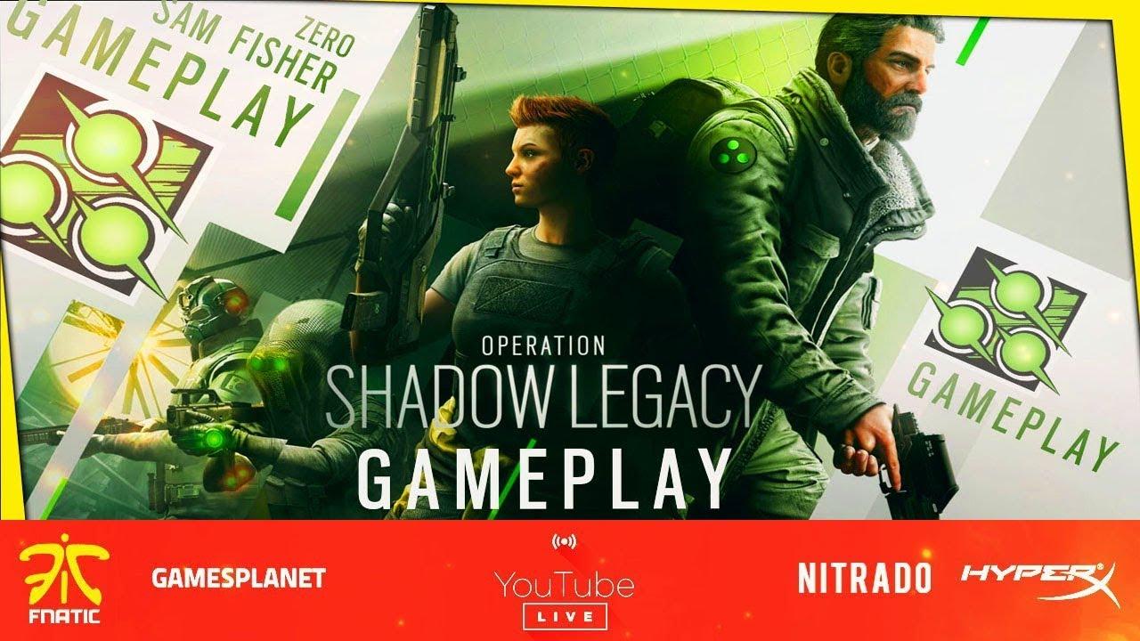 %f0%9f%94%b4-new-viseurs-%f0%9f%92%96-operation-shadow-legacy-%f0%9f%94%a5
