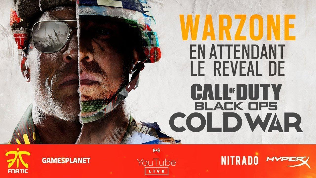%f0%9f%94%b4-warzone-en-attendant-le-reveal-de-black-ops-cold-war-%f0%9f%94%a5