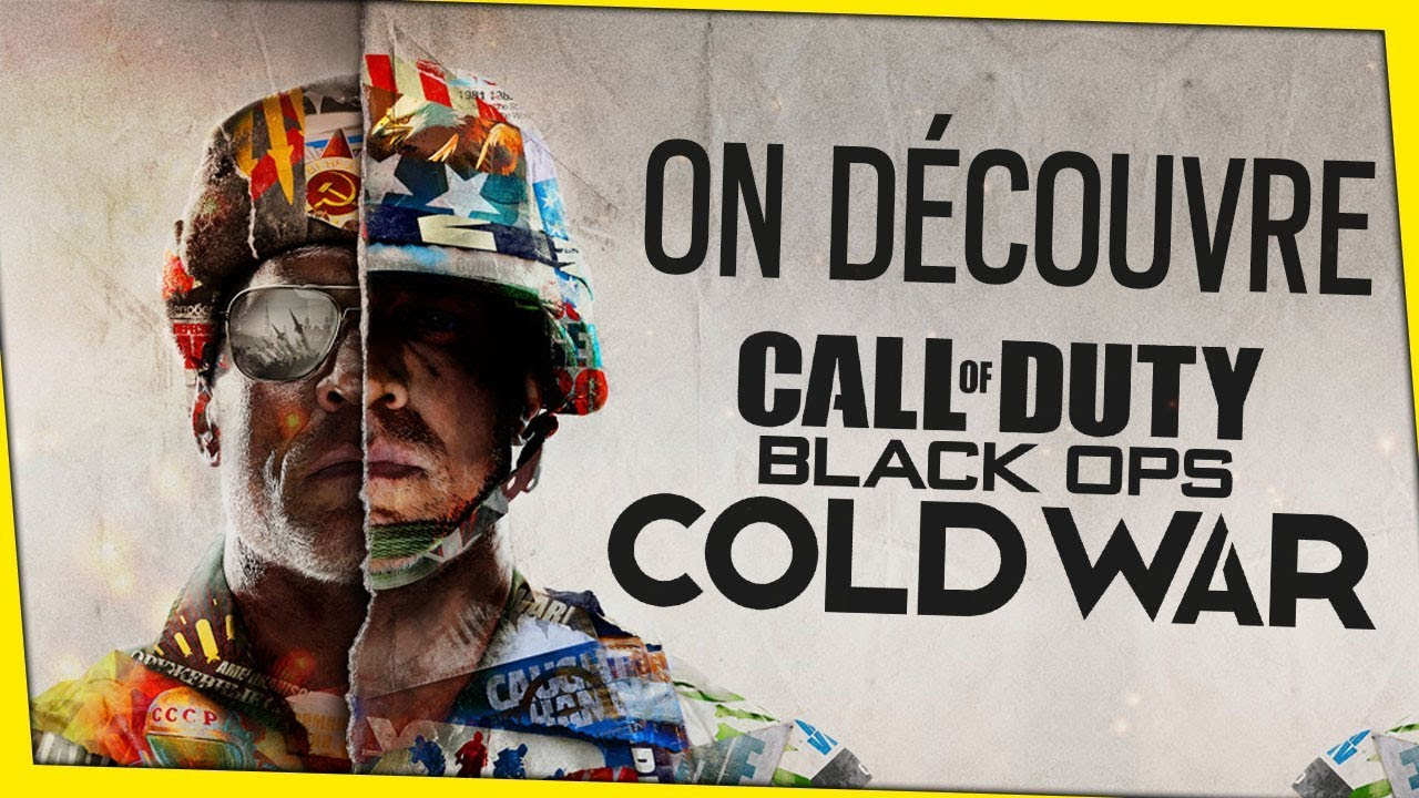 on-decouvre-call-of-duty-black-ops-cold-war-%f0%9f%94%a5