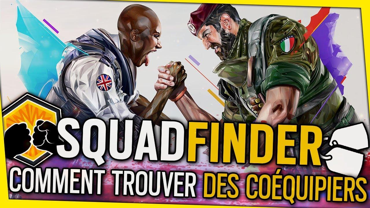 comment-trouver-des-joueurs-de-ton-niveau-squadfinder-rainbow-six-siege