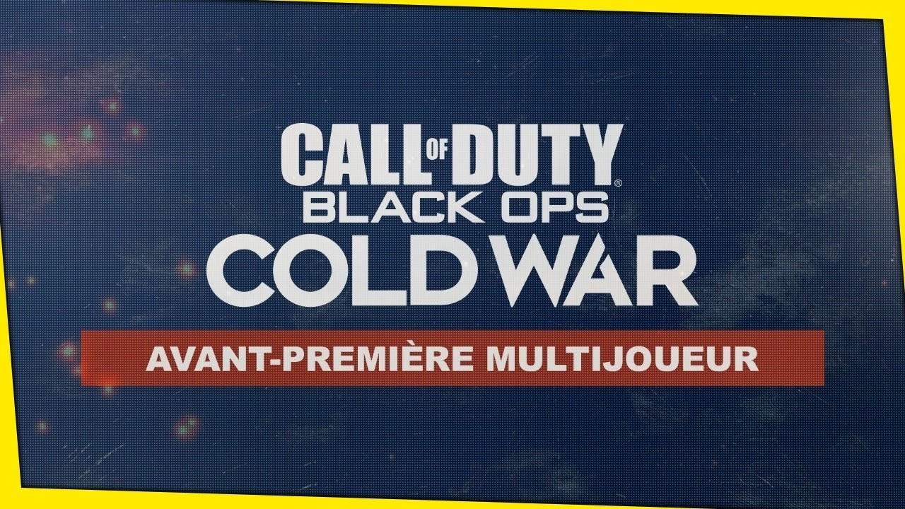 reveal-du-multijoueur-de-black-ops-cold-war