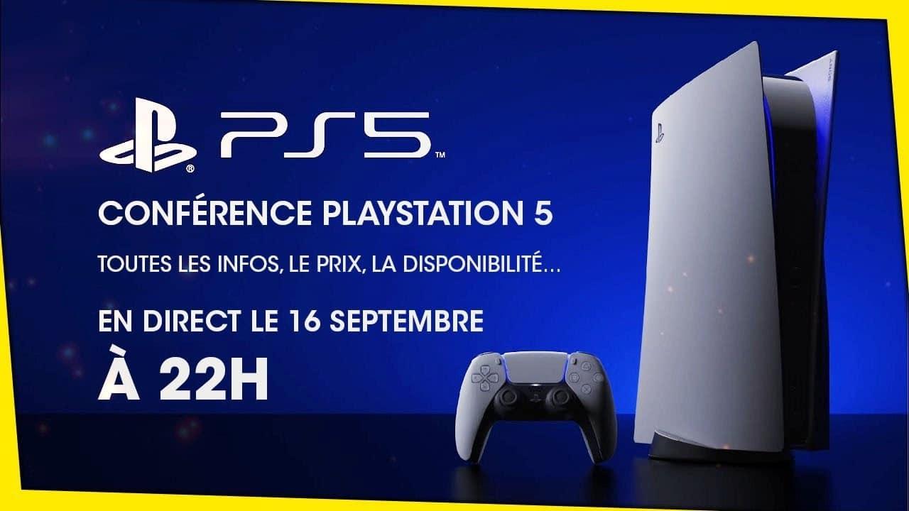 %f0%9f%94%b4-toutes-les-infos-de-la-playstation-5-prix-date-de-sortie-conference-playstation