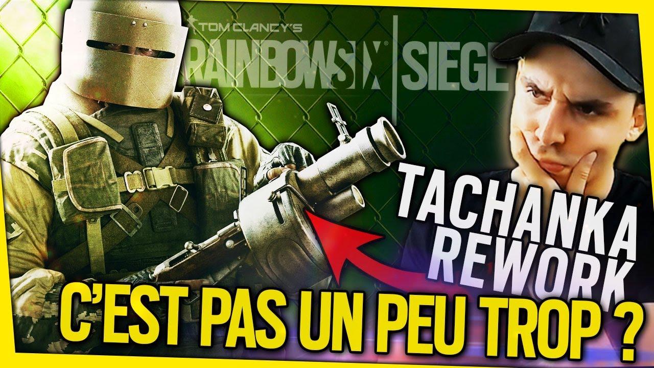 tachanka-rework-cest-pas-un-peu-trop-la-rainbow-six-siege