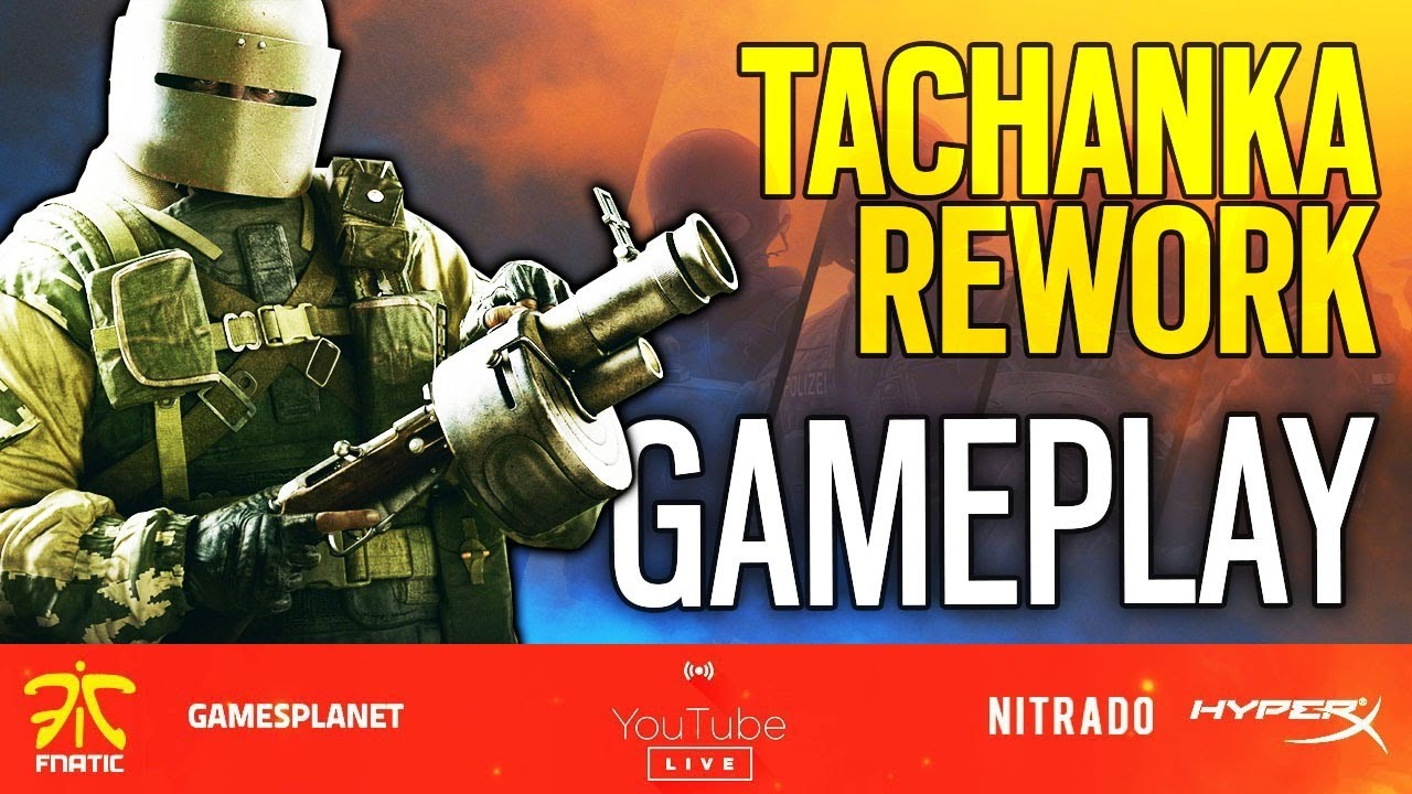 %f0%9f%94%b4-gameplay-rework-tachanka-cmd-pcr6