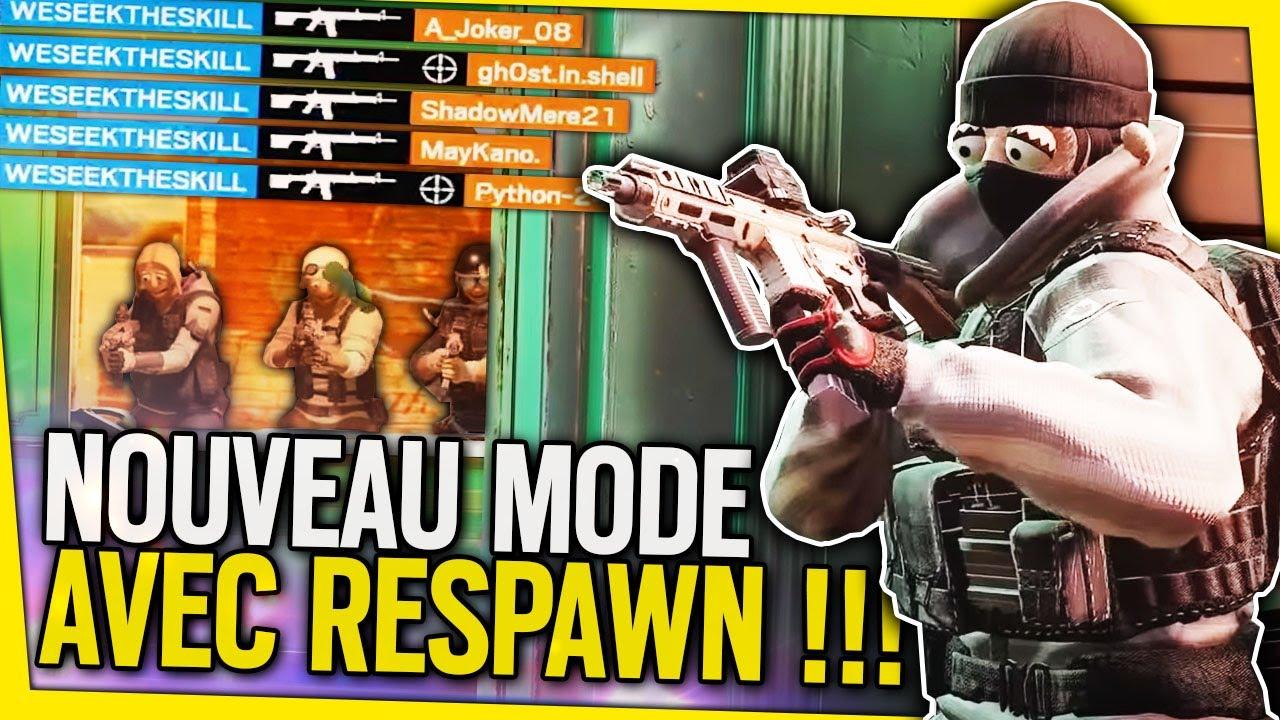 nouveau-mode-respawn-sur-r6