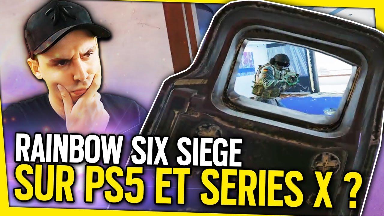 r6s-sur-ps5-evolution-prix-des-jeux-on-debat-en-ranked