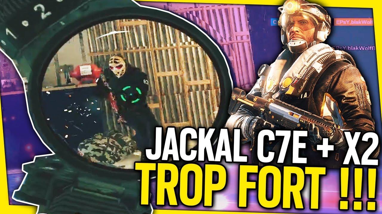jackal-et-sa-c7e-lunette-x2-cest-trop-fort-rainbow-six-siege