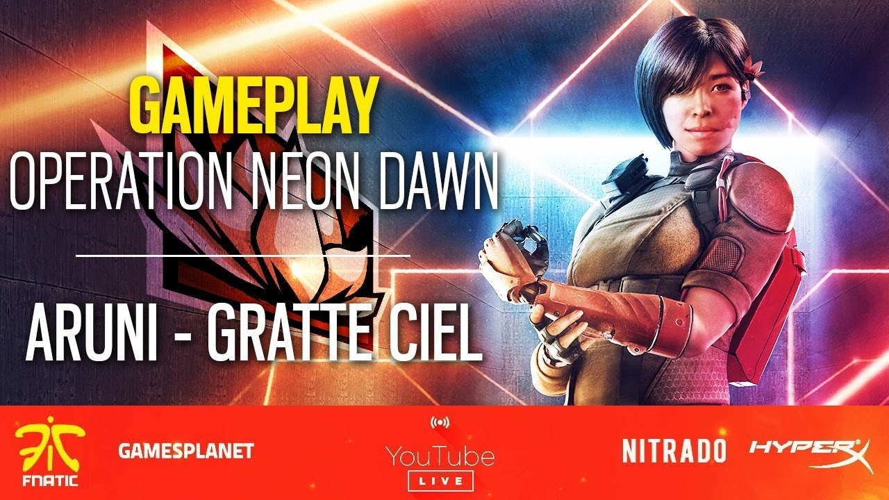 gameplay-aruni-gratte-ciel-operation-neon-dawn-rainbow-six-siege
